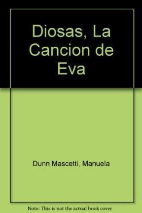 Download Diosas La Cancion De Eva Pdf M Dunn Mascetti