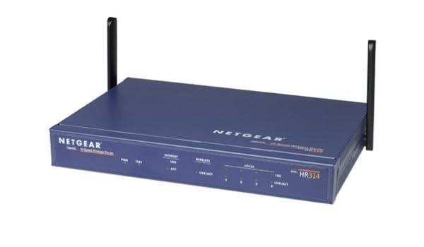 Netgear WAB501 Drivers Download