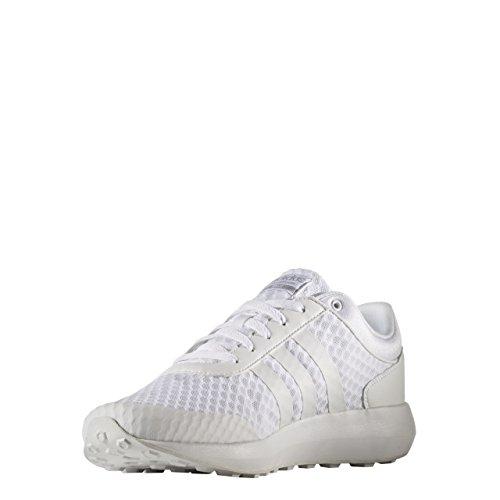 adidas B74728, Zapatillas de Deporte Unisex Adulto Blanco