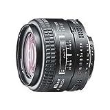 Nikon AF-Nikkor 24mm F2.8 D Lens for Nikon Digital SLR Cameras