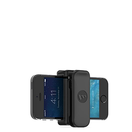 mophie-universal-belt-clip-for-iphone-6-6s-iphone-6-plus-6s-plus-iphone-5s-5s-5c-5-black-certified-r