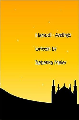 Book Hamudi