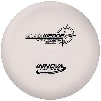 INNOVA Star Wedge 165-170g ()