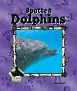 Read Online Spotted Dolphin (Animal Kingdom) pdf