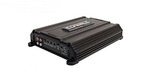 New Orion Cobalt CB300.2 300 Watt 2-Channel Car Audio Class A/B Amplifier...