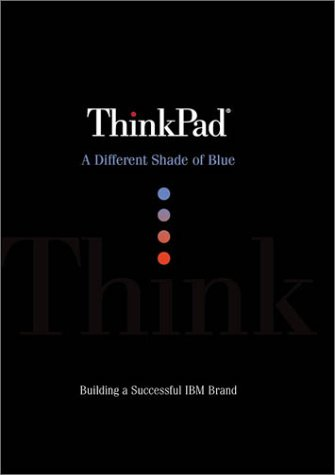 thinkpad-a-different-shade-of-blue