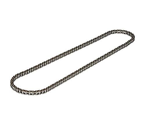 - AlveyTech 126 Link #25 Chain