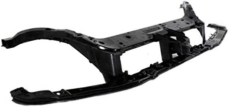 00-07 Focus Radiator Support Core Upper Crossmember Panel Assembly 6S4Z8A284AA