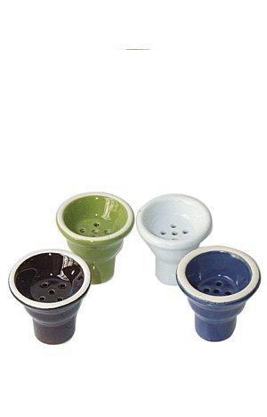 Mini-Clay-Bowl-Mini-Hookah-shisha-nargila-clay-bowl