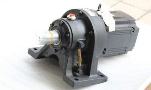 産業用モーター HC-SFS352BG1H ACサーボモータ Servo Motor HCSFS352BG1H
