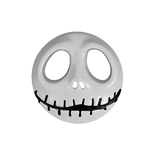 lightclub Pumpkin Car Metal Sticker Motorbike Accessory Halloween Skeleton Auto Decal -
