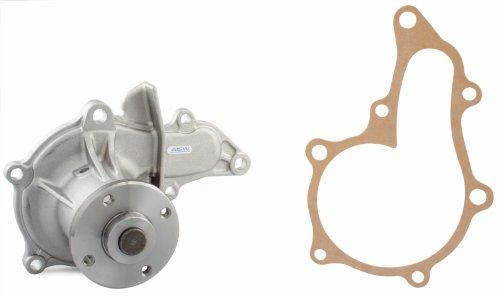 AISIN WPK-819 Engine Water Pump