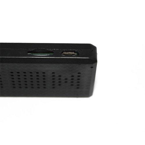 i-Ever MK809 III Quad Core RK3188 Android TV Stick 2GB RAM