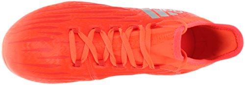 Tacchetti Adidas X 16.1 Fg Juniores Di Calcio Solred