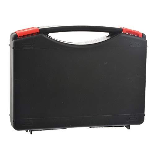 Godagoda 56pcs Adjustable temperature wood burning kit(US regulations)-1Set by Godagoda (Image #4)