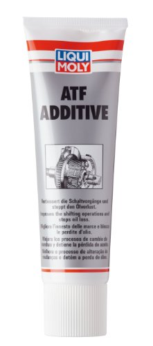 liqui-moly-20040-atf-additive