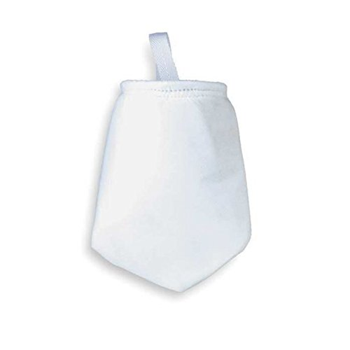 Pentek PO25G3S Polypropylene Felt Filter Bag by Pentek