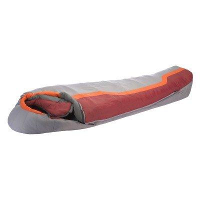 Mountain Hardwear Lamina -15 Sleeping Bag, Outdoor Stuffs