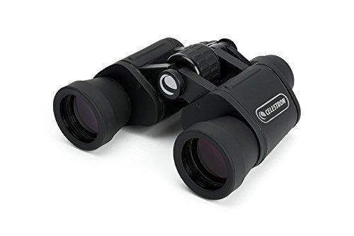 Celestron UpClose G2 8x40 Porro Binocular 71252 [並行輸入品] B019SZ2T7E