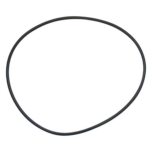 Verocious Motorsports Replacement O-Ring for Aluminum V-Band Kits - 4'