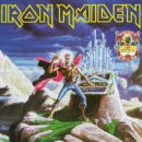 Iron Maiden - Running Free, Run To The Hills - Zortam Music