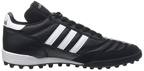 Football Black Unisex Ftwr Red Mundial White Team Adults' Boots adidas w7xYUIqgx
