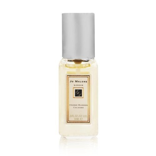 Jo Malone Orange Blossom Cologne 0.3 oz Cologne Travel Spray
