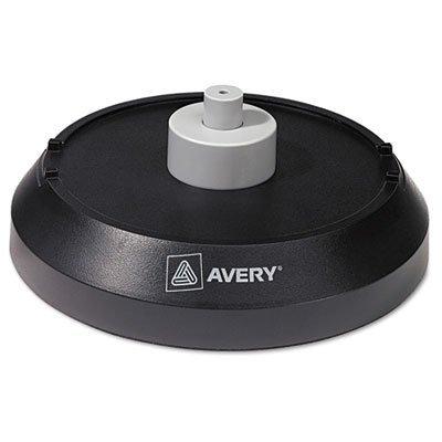 AVE05699 - Avery CD/DVD Label Applicator
