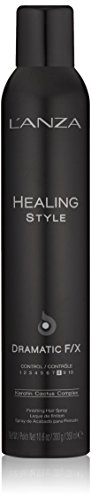 L'ANZA Healing Style Dramatic F/X, 10.6 oz.
