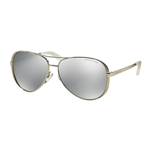 michael-kors-womens-chelsea-polarized-sunglasses-silver-silver-one-size