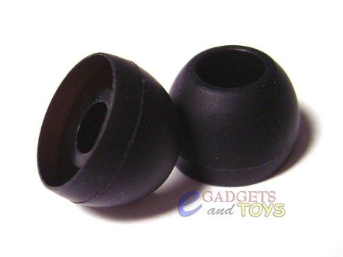 Sennheiser CX500G4ME Replacement EarBuds Cushions
