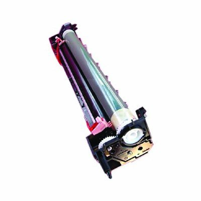 canon imagerunner 2545 2535 2530 2525 parts catalog
