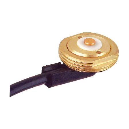 No Connector Brass Mount 3/4 (Laird Technologies 3/4