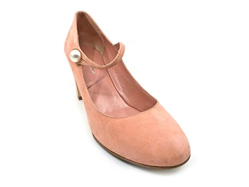 Women's Court Shoes Seller Pink The PpSwqx