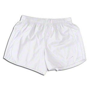 parma 16 soccer shorts