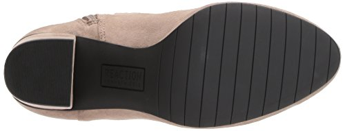 to REACTION Kenneth Time Taupe Women's Step to Cole 8qxYT7