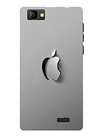 check out 5ca86 8694e TREECASE Designer Printed Soft Silicone Back Case Cover: Amazon.in ...