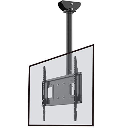 Loctek Tv Ceiling Mount