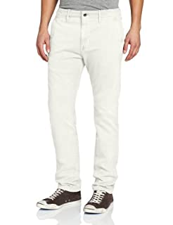 Levi's Men's Chino Twill Pant, Silver Birch, 29x32 (B00A75AY7M) | Amazon price tracker / tracking, Amazon price history charts, Amazon price watches, Amazon price drop alerts