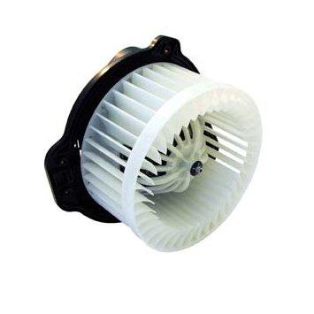 вентилятор TYC 700163 Volvo Replacement