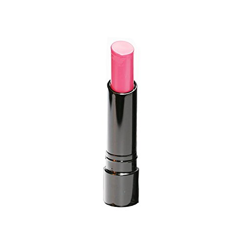 - BOBBI BROWN Creamy Matte Lip Color HOT 14