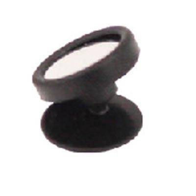 Third Eye On-Lens Micro Bicycle Mirror