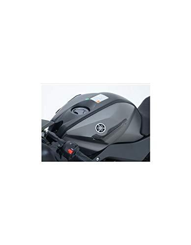 PROTECTORES DE DEPOSITO CARBONO R&G SLIDERS TS0014C