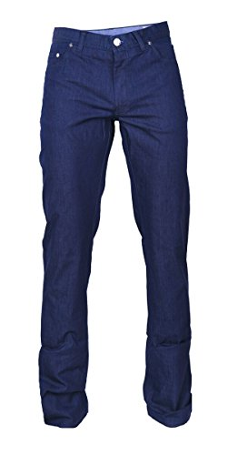 brioni-mens-stelvio-dark-blue-classic-cotton-straight-leg-jeans-pants-ins-355-34