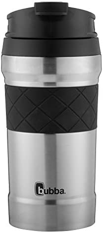 Vacuum Insulated Stainless Travel TasteGuard Sliver product image