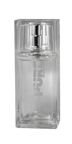 Jil Sander Toilette 1 7 Ounce Bottle