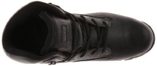 Waterproof Magnum Toe Precision Composite Boot II Black Men's Ultra Lite Owx0rnSO1