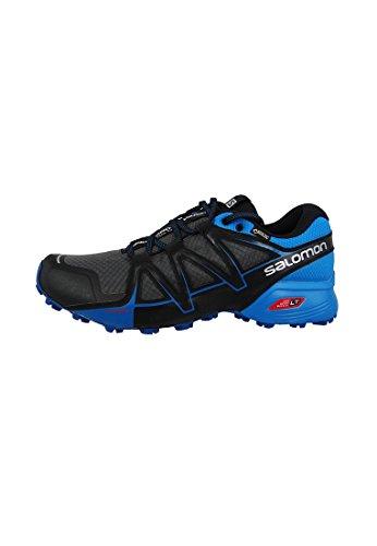 salomon speedcross 4 gtx trail laufschuh herren gs