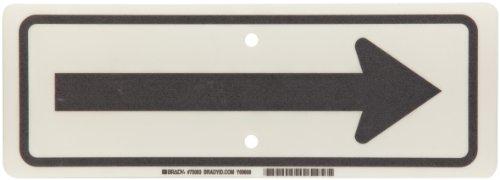 Brady 75063 Fiberglass Standard Pictogram