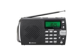 radioshack-compact-portable-am-fm-shortwave-radio